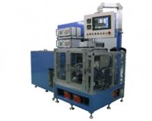 鋳造部品・焼入れ部品亀裂検査装置 部品亀裂検査装置  PET-2000.jpg