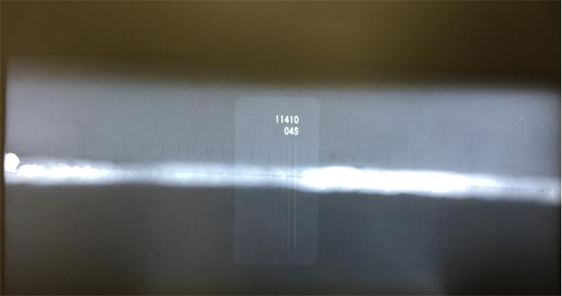 IXS1212 クラッド鋼溶接部.png