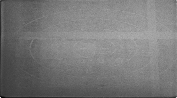 IXS1212 コンクリート配管パイプ.png