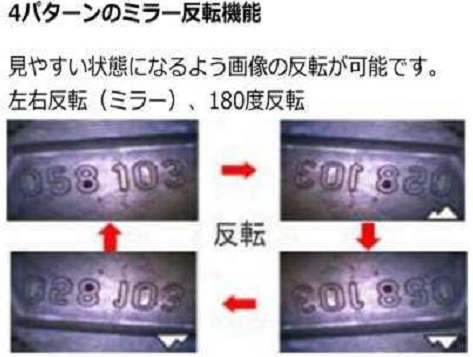 X300_4パターンミラー反転機能.jpg